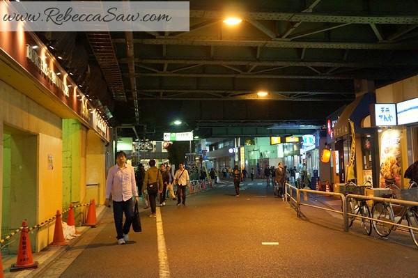 apan day 2 - Ueno, Tokyo station, akihabara-113