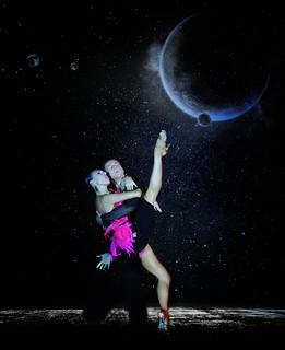 F_DDF_9570-3-新莊國標舞比賽-Nikon D700-Nikkor 70-200mm-TC-14II-Brenda Starr