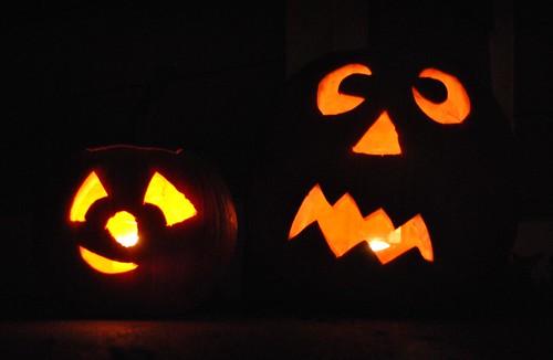 Halloween 2012 042_crop