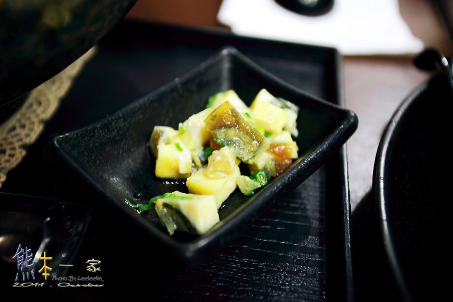 信義區捷運松山站餐廳|禾掌屋日式定食|HALA哈啦義大利麵