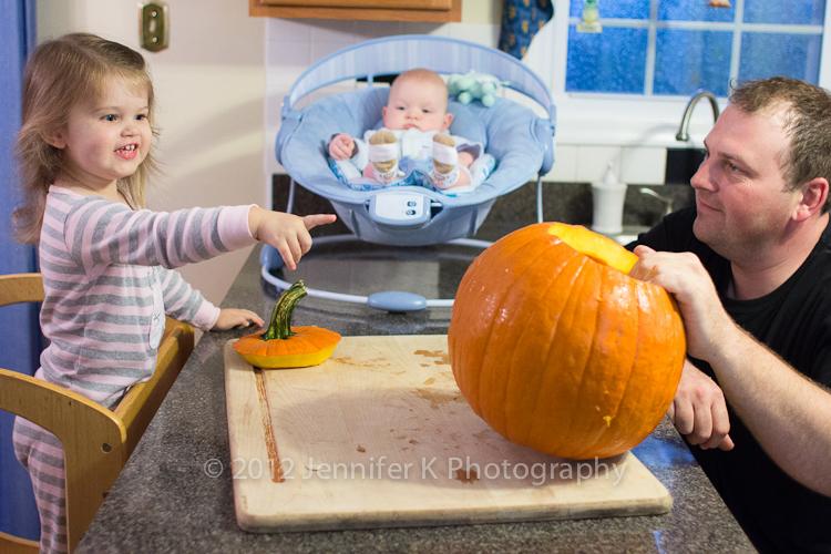 Pumpkins12-online-6738.jpg