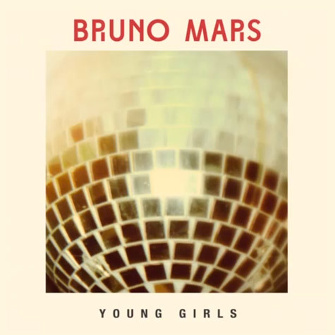 bruno-mars-young-girls-cover