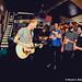 Sam Russo @ Fest 11 10.27.12-23