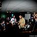 Criminal Culture @ Fest 11 10.27.12-21