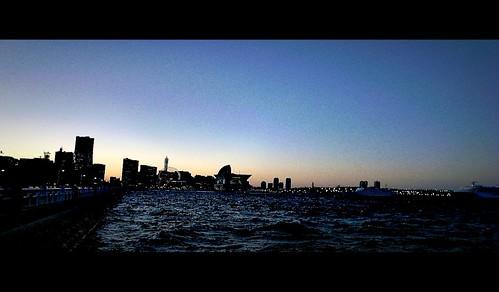 Yokohama2012-012-IM