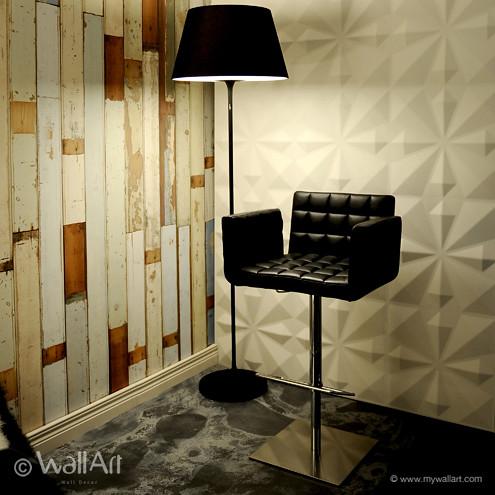 Interior Design Contest Tv