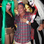 West Hollywood Halloween Carnivale 2012 056