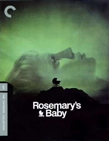 Rosemarys-Baby-Criterion