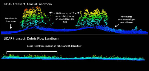 JeffPark_LiDAR_transects_1
