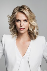 Charlize seeks balance in her life and work Posted TUE 9 OCT 2012