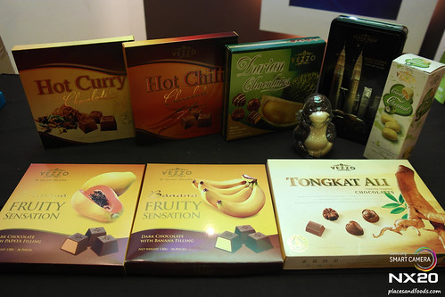 cocoa boutique products