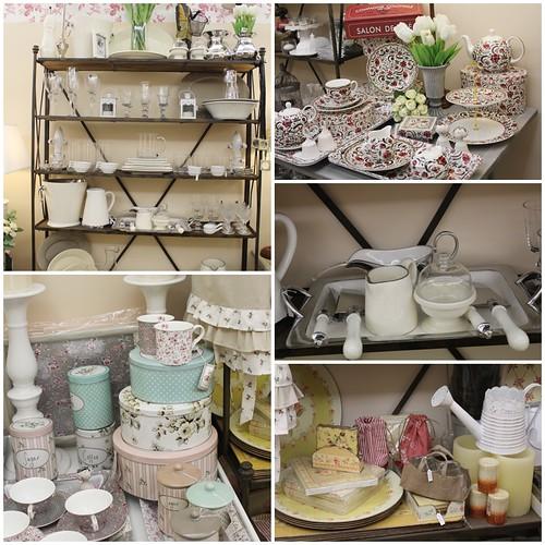 Tiendas de decoracion casa - Catalogo cosas de casa ...