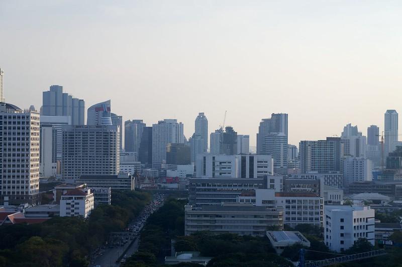 Trip to Bangkok2013-01-03 567