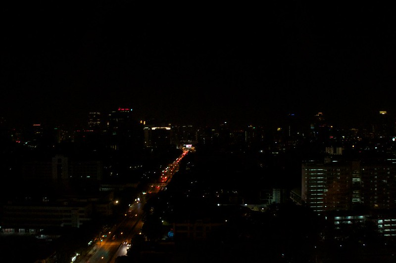 Trip to Bangkok2013-01-01 211
