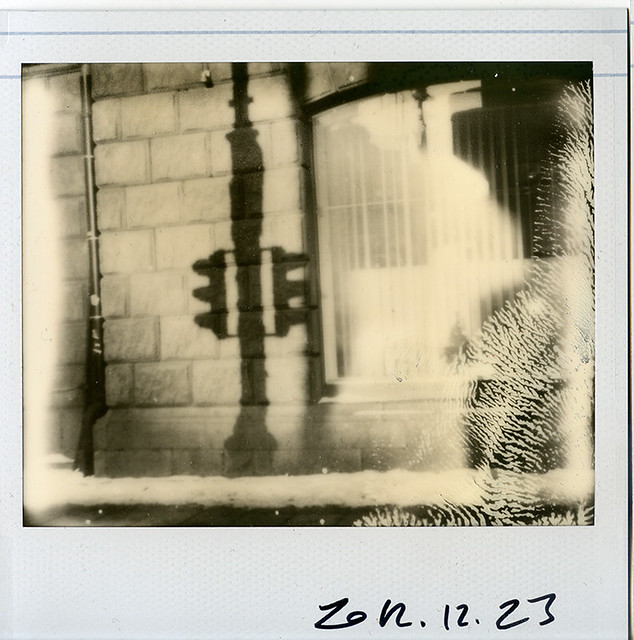 2012.12.23 (3)