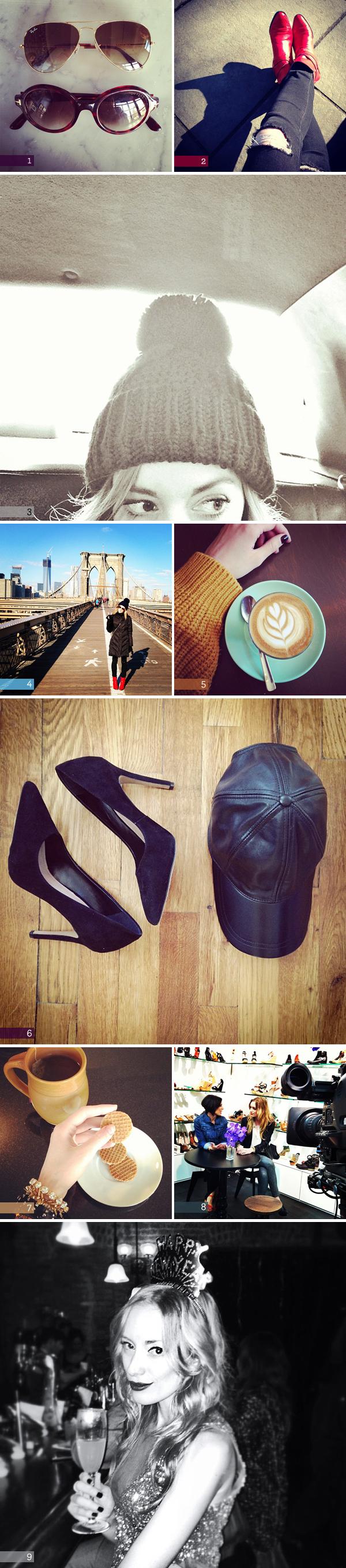 2013-01-08-InstagramEatSleepWear
