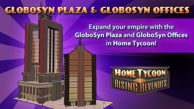 Blog_GloboSynPlaza_GloboSynOffices