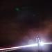 Peak District - Stargazing Night 2  - Photo 14 by Rob.Bradley
