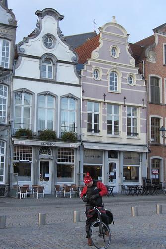 Bruxelles35