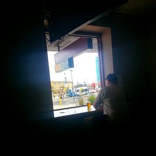 Imagem de Maroubra Beach. pub sydney maroubra oceanviewtavern instagram maroubrabeachhotel