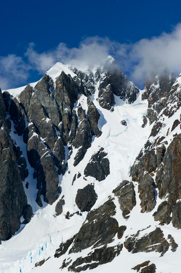 RYALE_Antarctica_Ice-10