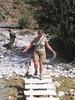 Kreta 2003 205