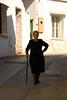 Kreta 2007-2 144