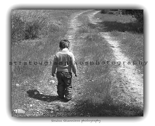 street boy bw nature kids composition canon greek photography photo kid flickr view shot photos path walk stock steps hellas first explore greece step stockphotos gr istock stratos deposit shutterstock dreamstime fotolia ομαδα ελλαδα ελληνικη 123rf φωτογραφια ελλασ φωσ στρατοσ ελληνεσ giannikos φωτογραφοι φωτογραφιση φακοσ οπτικα γιαννικοσ φωτογραφικοσ τριποδο