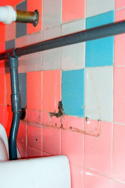 MML Bathroom Makeover-002
