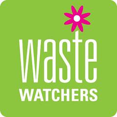 WasteWatchersFinal