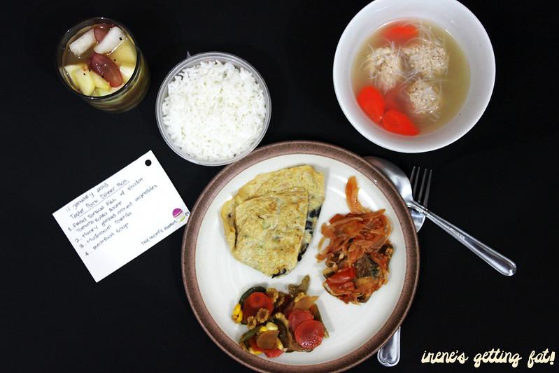 moms-gourmet-taster-menu (1)