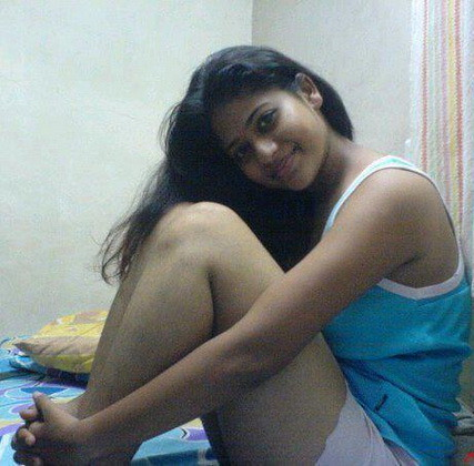Bangladeshi Hot Girls Photo