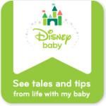 disneybadge