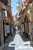 Kreta 2009-1 408