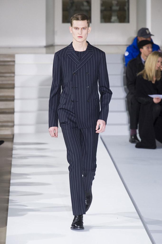 FW13 Milan Jil Sander012_Robert Edenius(fashionising.com)