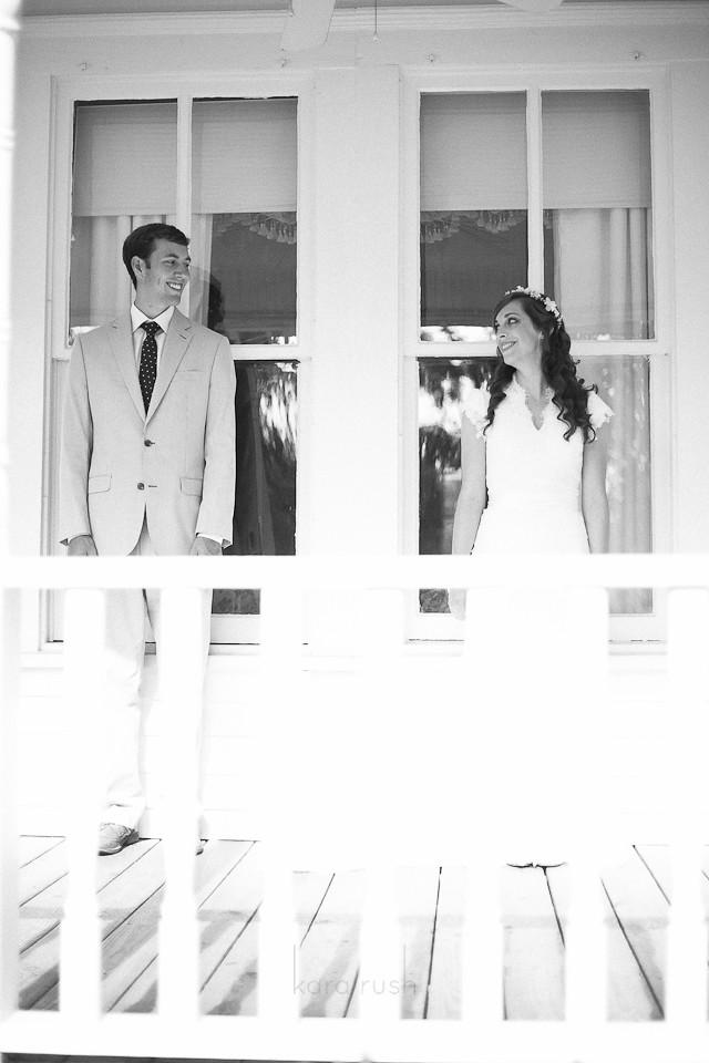 J+A Bridals-1-19