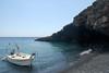 Kreta 2010 134