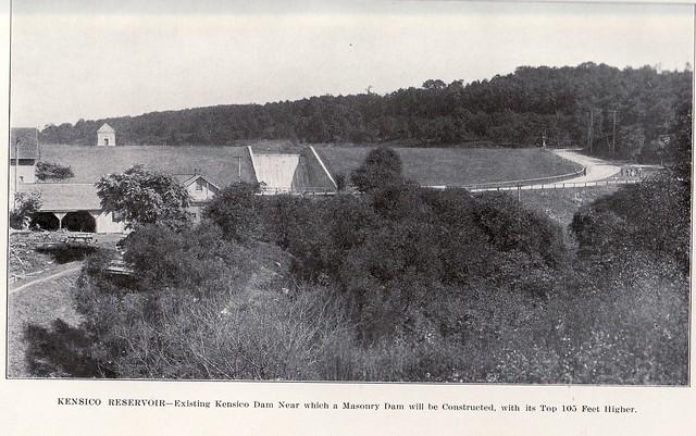 Report 1906 1885 Dam