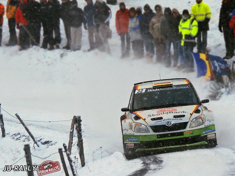 Rallye Monte-Carlo 2013 ! 8398243214_6c162e36bf_c