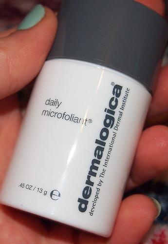 daily_microfoliant
