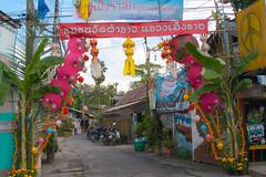 2012-11-29 Thailand Day 11, Chiang Mai