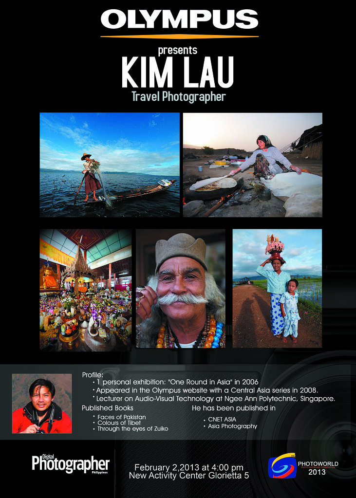 KIM LAU copy