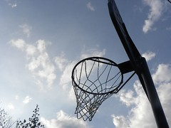 basketball goal - Copy