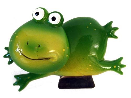 aimant de cuisine grenouille verte flickr photo sharing. Black Bedroom Furniture Sets. Home Design Ideas