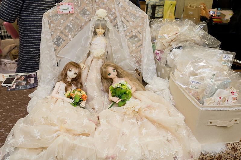 DollShow36-DSC_1184