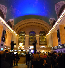 Grand Central at 100 - 06