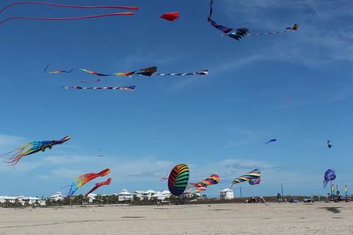 SPI Kite Festival-5
