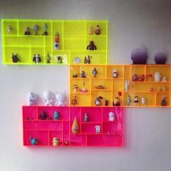 shelving, shelf, furniture, room, toy,