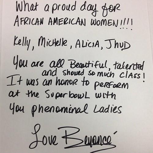 beyonce-bts-superbowl-letter