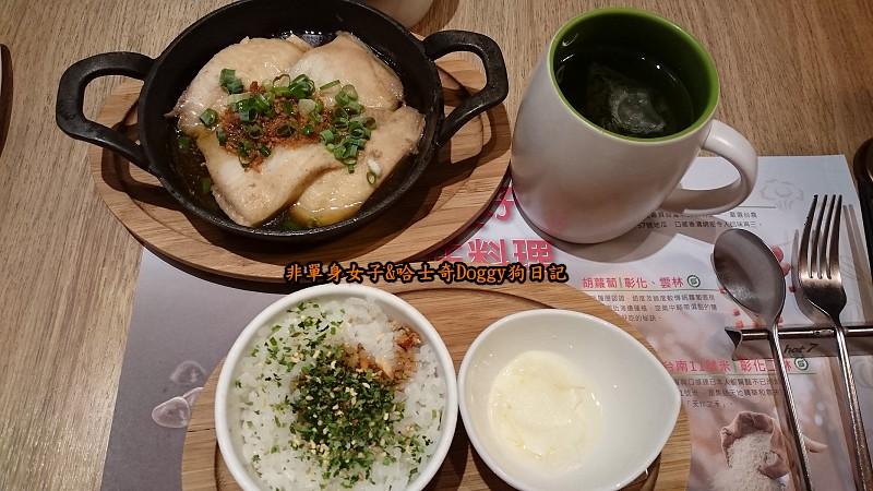 王品集團平價鐵板燒hot 7長安東店01